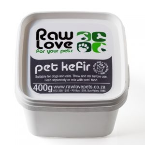 Pet kefir, Probiotic for dogs, Probiotic for Cats