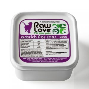 raw food for cats, raw food for pets, barf diet