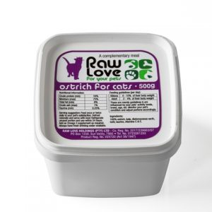 raw food for cats, barf diet